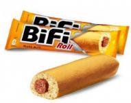 BiFi Roll
