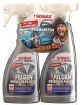 Sonax Xtreme FelgenReiniger PLUS 1+1 GRATIS
