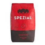 Röstkaffee J. Hornig Spezial ganze Bohne