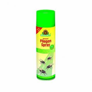 Neudorff Permanent FliegenSpray 750 ml 1