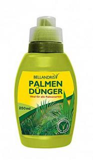Bellandris Palmen-Dünger 250 ml