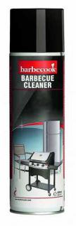 Barbecook Grill-Reiniger 500 ml