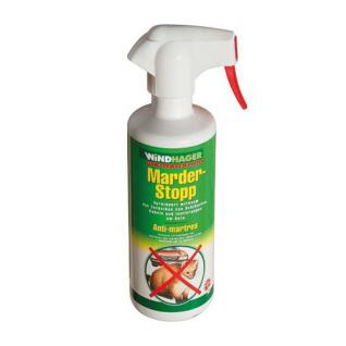 Windhager Marder Stop 500 ml