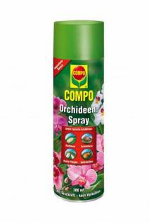 COMPO Orchideen-Spray 300 ml 1