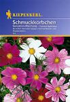 Kiepenkerl Cosmos Sensation Mix