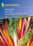 Kiepenkerl Mangold Bright Lights bunt