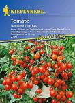Kiepenkerl Tumbling Tom Red Tomaten