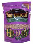 Rumo Hickory Holz Pellets 450 g