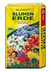 Bellandris Blumenerde 20 l