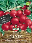 Sperli Radies Cherry Belle