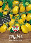 Sperli Tomate Yellow Pearshaped