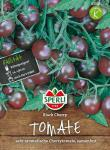 Sperli Tomate Black Cherry