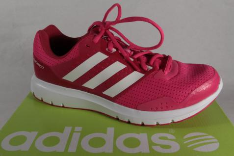 Adidas Duramo 7 pink Sportschuh AQ6502