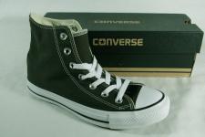 Converse All Star Stiefel Schnürstiefel Boots oliv, Textil / Leinen, Neu!!!