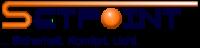 Logo von Setpoint Deutschland GmbH