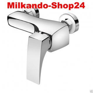 Design Wannenfüller Bad Badezimmer Wasserhahn Chrom Badewanne Armatur AP04