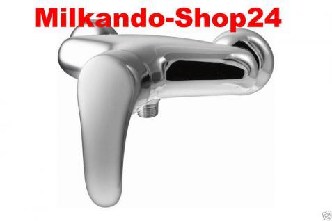 Design Wannenfüller Bad Badezimmer Wasserhahn Chrom Badewanne Armatur SK04