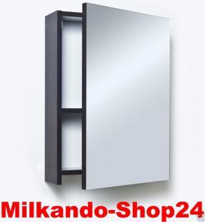 badschrank spiegel g nstig online kaufen bei yatego. Black Bedroom Furniture Sets. Home Design Ideas