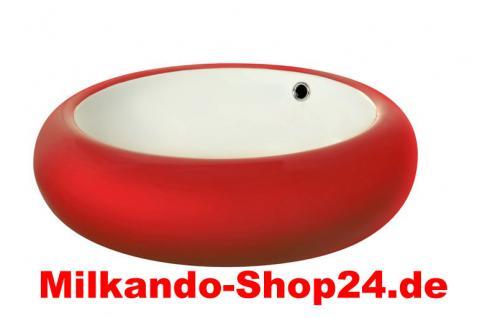 waschtisch rot g nstig sicher kaufen bei yatego. Black Bedroom Furniture Sets. Home Design Ideas