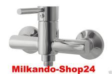 Design Wannenfüller Bad Badezimmer Wasserhahn Chrom Badewanne Armatur BSC04