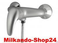 Design Wannenfüller Bad Badezimmer Wasserhahn Chrom Badewanne Armatur AS5604