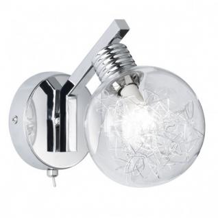 wandlampen mit schalter online bestellen bei yatego. Black Bedroom Furniture Sets. Home Design Ideas