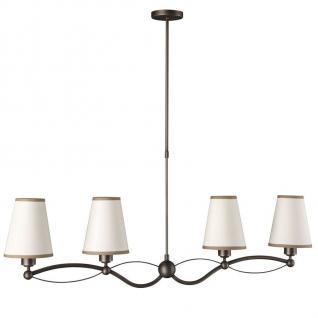 rustikal leuchte lampe online bestellen bei yatego. Black Bedroom Furniture Sets. Home Design Ideas