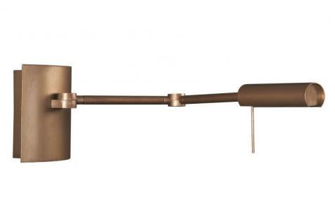 gelenkarm g nstig sicher kaufen bei yatego. Black Bedroom Furniture Sets. Home Design Ideas