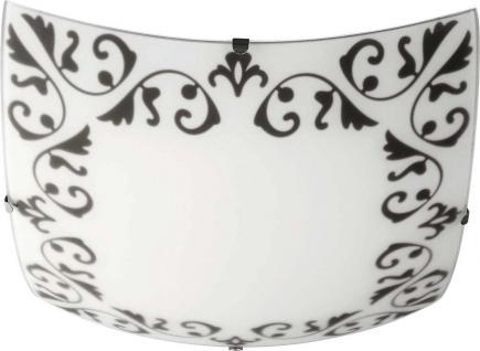 Wandleuchte Deckenleuchte Modern Alice Leuchte Deckenlampe Wandlampe