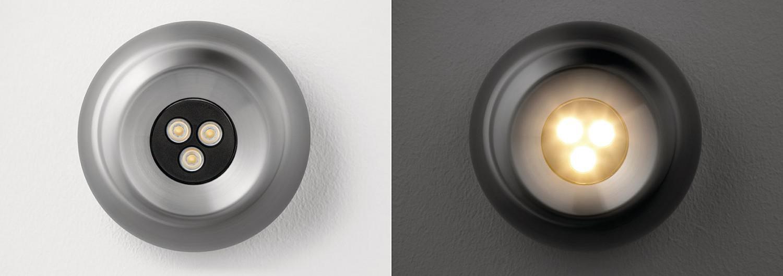 philips ledino deckenleuchte nio wei led design deckenlampe leuchte 31610 31 16 kaufen bei. Black Bedroom Furniture Sets. Home Design Ideas