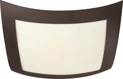 Deckenlampen rustikal online bestellen bei yatego - Deckenlampe rustikal ...