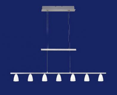 pendelleuchte mit touchdimmer g nstig online kaufen yatego. Black Bedroom Furniture Sets. Home Design Ideas