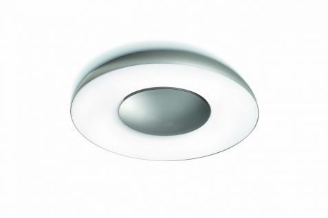 Philips Ecomoods Wandleuchte Deckenleuchte Modern Lilly Deckenlampe