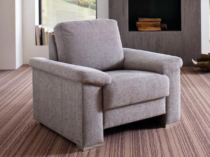 einzelsessel leder g nstig online kaufen bei yatego. Black Bedroom Furniture Sets. Home Design Ideas