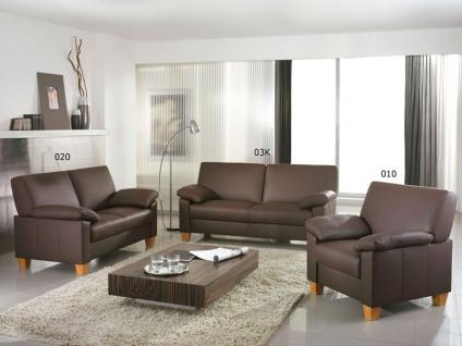 sofa 3 sitzer stoff online bestellen bei yatego. Black Bedroom Furniture Sets. Home Design Ideas