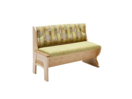 truhe bank g nstig sicher kaufen bei yatego. Black Bedroom Furniture Sets. Home Design Ideas