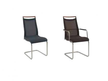 esszimmer drehstuhl mit armlehne sthle kaufen fr das esszimmer u bro otto esszimmersthle. Black Bedroom Furniture Sets. Home Design Ideas