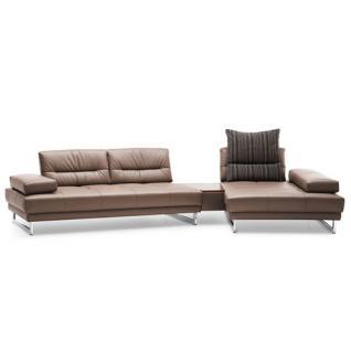 sofa ewald schillig online bestellen bei yatego. Black Bedroom Furniture Sets. Home Design Ideas