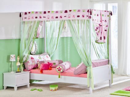 baldachin kinderzimmer online bestellen bei yatego. Black Bedroom Furniture Sets. Home Design Ideas