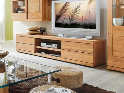 kernbuche schrank wohnzimmer g nstig online kaufen yatego. Black Bedroom Furniture Sets. Home Design Ideas