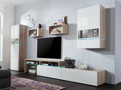 schmaler schrank g nstig sicher kaufen bei yatego. Black Bedroom Furniture Sets. Home Design Ideas