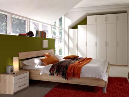 berbau schlafzimmer online bestellen bei yatego. Black Bedroom Furniture Sets. Home Design Ideas