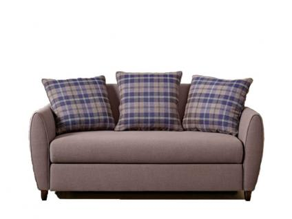 sofa ohne armlehne g nstig online kaufen bei yatego. Black Bedroom Furniture Sets. Home Design Ideas