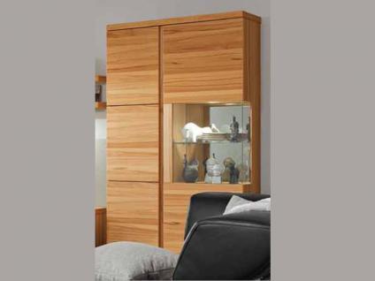 nussbaum furniert g nstig online kaufen bei yatego. Black Bedroom Furniture Sets. Home Design Ideas