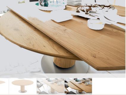 170 0 gr e esstisch 140x140 cm esstisch 120x80 cm loungetisch pictures to pin on pinterest. Black Bedroom Furniture Sets. Home Design Ideas