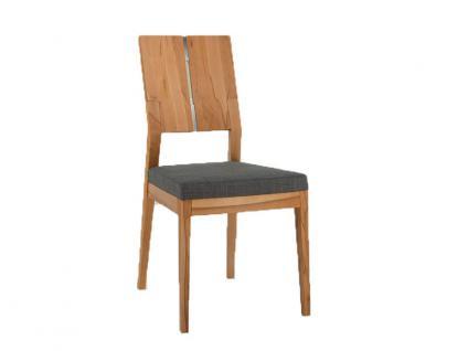 holzstuhl schwarz g nstig online kaufen bei yatego. Black Bedroom Furniture Sets. Home Design Ideas