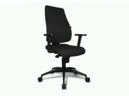 drehstuhl ohne rollen online bestellen bei yatego. Black Bedroom Furniture Sets. Home Design Ideas