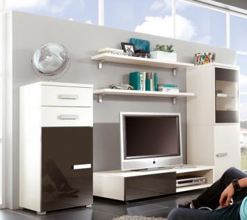 jugendzimmer buche wei online bestellen bei yatego. Black Bedroom Furniture Sets. Home Design Ideas
