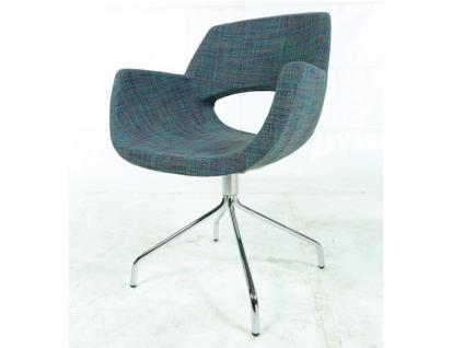 sitzschale g nstig sicher kaufen bei yatego. Black Bedroom Furniture Sets. Home Design Ideas