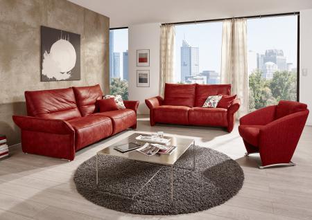 relax leder sofa g nstig sicher kaufen bei yatego. Black Bedroom Furniture Sets. Home Design Ideas